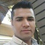 محمد جوام فر