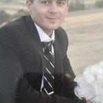 علی علیمحمدی