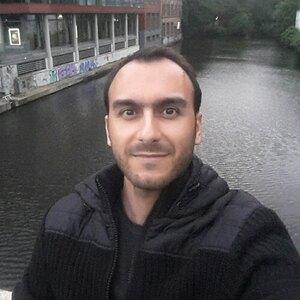 شهاب شجیراتی