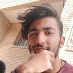 آرمین محمدزاده