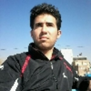 بهزاد محمودی