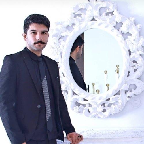 محمدرضا شعبانی