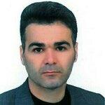 محمد شاهین کرابی