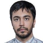 حسین رضانیا