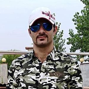 محسن لواسانی نژاد