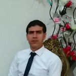 مهدی رحیمی