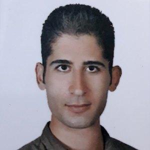 محمود رضا  رهنمائی