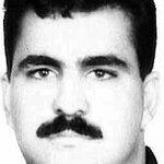 محمدجواد مباشری پور