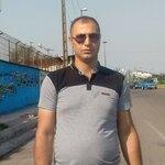 محمد قوامی پور