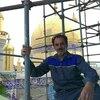 عباس قربانی فخرآباد