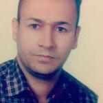 مهدی گلستانی