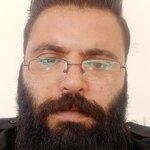 محمد امین اربابی