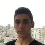 محمدرضا خادم