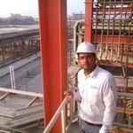 خدمات برق صنعتی و ساختمانی