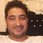 احمد آشفته