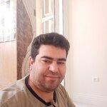 علی کریمی نائینی