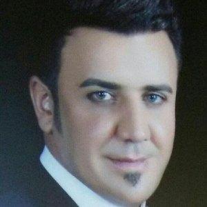 عباس فلاح