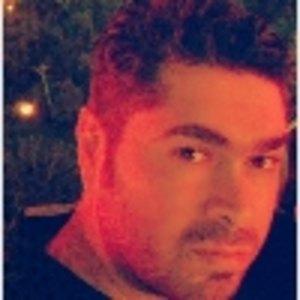 حامد ناصرالمعمار