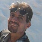حمید نصرالهی