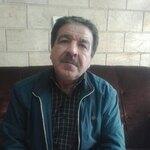 سعید شریفی