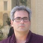 حمید صالحی