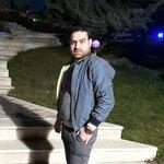 حسین گودرزی