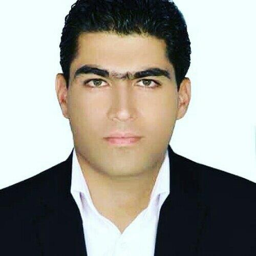 حسین محمد حسنی پور