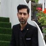 محسن ثنایی