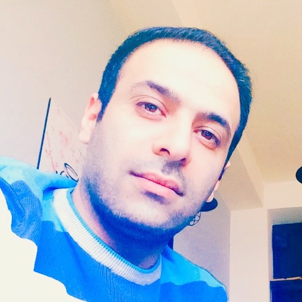 حسین ایران نژاد