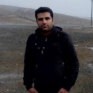 مهدی پژهان