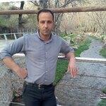 محمود مالمیر