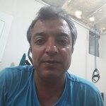 محسن اقابیگلو