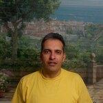 علی جوادی