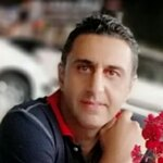 سعید پازوکی