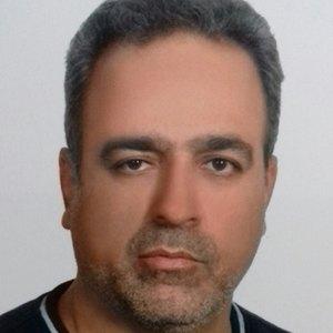محمود فرزیانی