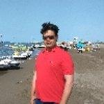صادق حسنی