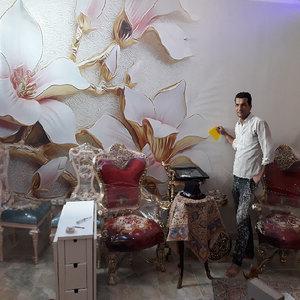 محمود عرفان زاده