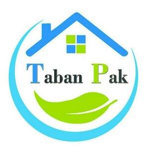 تابان پاک