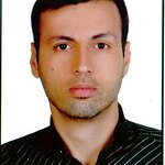 جلال محمودی زاده