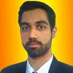 محمد طوسی