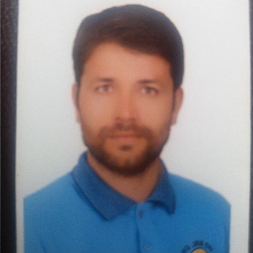 محمود حسن زاده