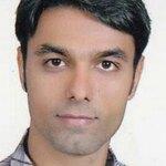 محسن هاشم زاده