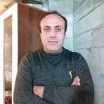 مسعود مصیبی