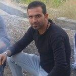 آرش احمدزاده