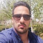 علی خاکی