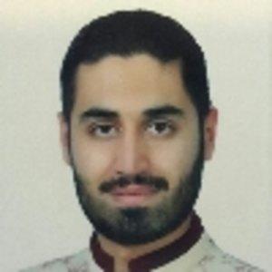 محمد جواد فرهادی