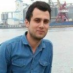 حامد نوروزی