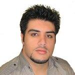 امین نژادمحمد نامقی