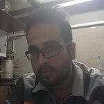 ابوالفضل حسینی