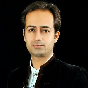 سیدهادی هاشمی